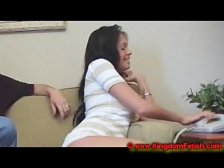 sexy wife hotwife cuckold chastity humiliation