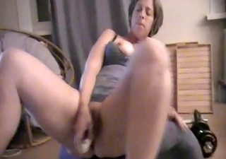 d like to fuck mum massive screaming real orgasm
